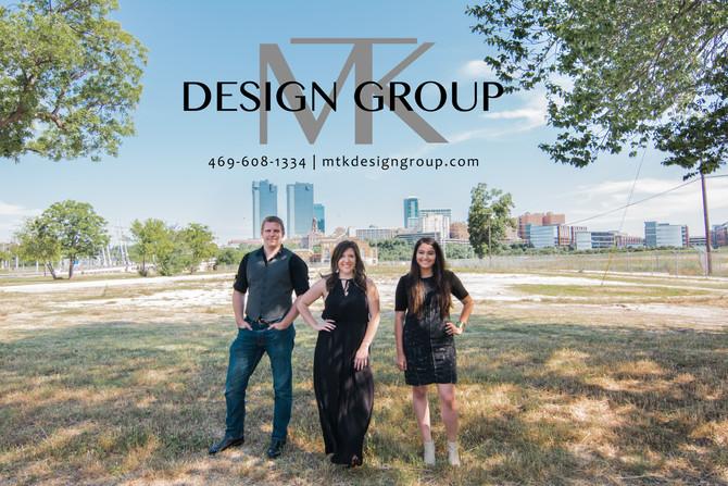 MTK Design Group is Hiring!