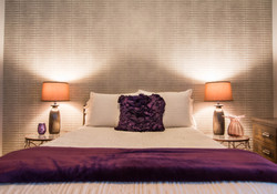 Bedroom Design, MTK Design Group (2 of 3)