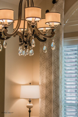 Bedroom Design, MTK Design Group, Interior Decorator DFW (3 of 19)