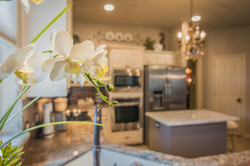 MTK Design Group, Interior Decorator DFW, Traditional Design (13 of 33)