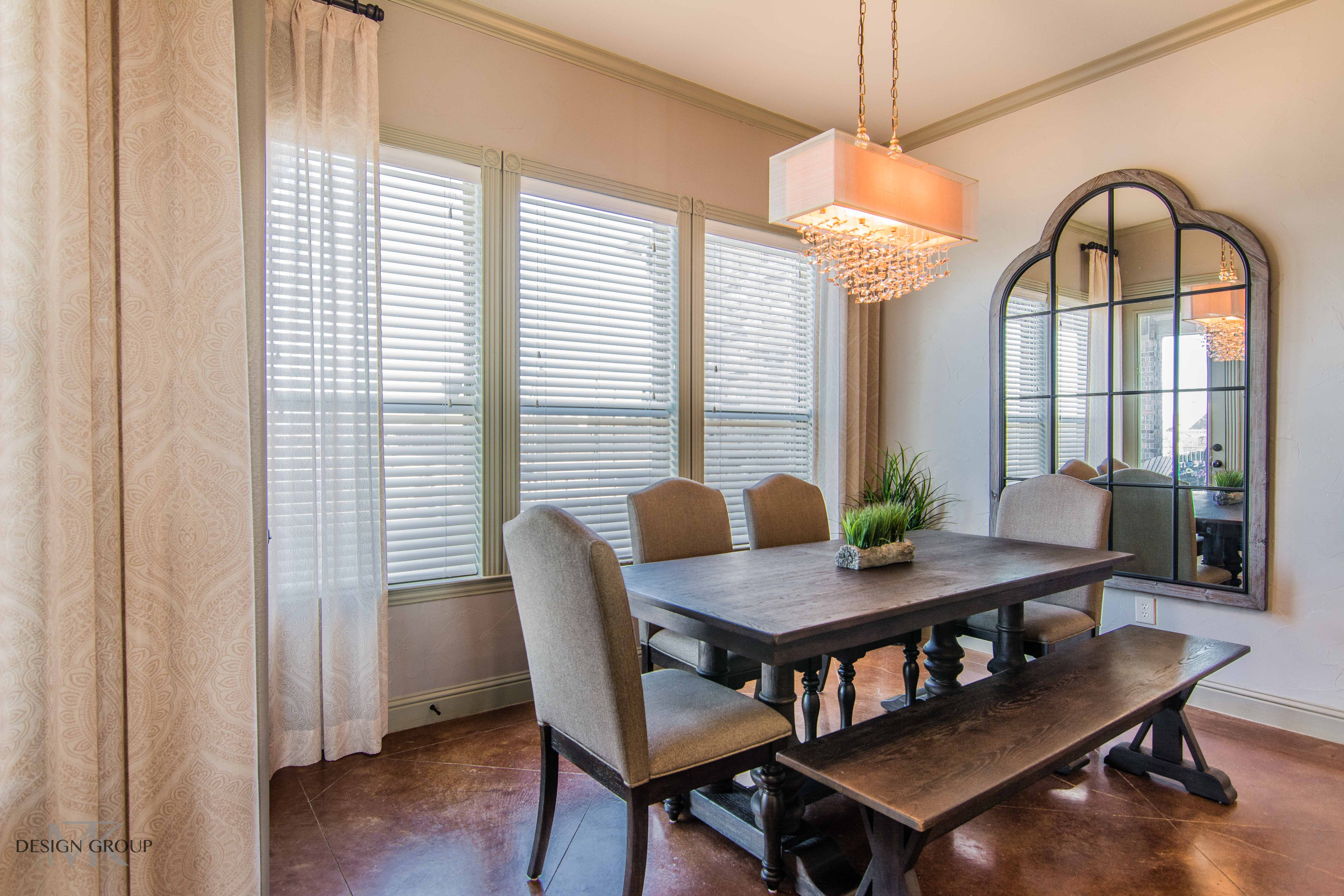 Midlothian Transitional Home Design, MTK Design Group, DFW Interior Decorating Services (18 of 39)