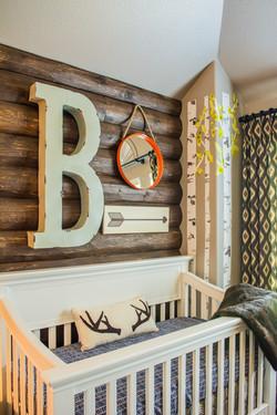 Kids Room Design, MTK Design Group-5