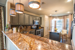 Kitchen Design, MTK Design Group-5