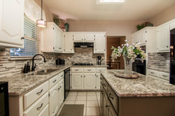 Kitchen Design, MTK Design Group (2 of 5)