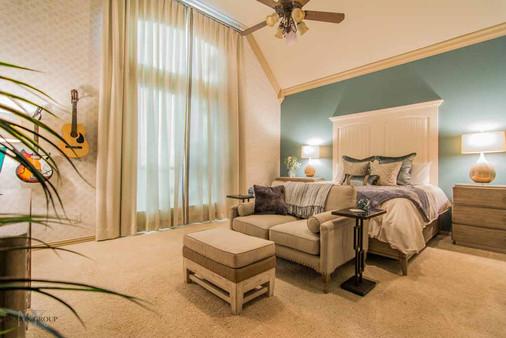 DFW Interior Design, Custom Draperies, Furniture, Lighting, Bedding, Wallpaper, Accessories
