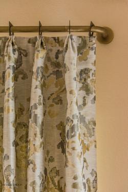 Window Treatment Design, MTK Design Group, Interior Decorator DFW, Curtains (10 of 17)