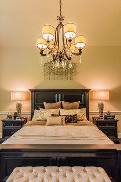 Bedroom Design, MTK Design Group, Interior Decorator DFW (18 of 19)
