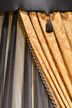 Interior Design, MTK Design Group