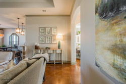 Midlothian Transitional Home Design, MTK Design Group, DFW Interior Decorating Services (8 of 39)