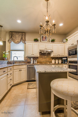 MTK Design Group, Interior Decorator DFW, Traditional Design (11 of 33)
