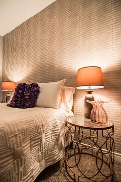 Bedroom Design, MTK Design Group (3 of 3)