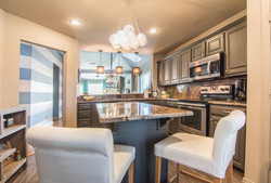 Kitchen Design, MTK Design Group-6