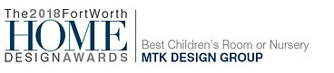 childrens room_email signature.jpg