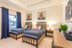 Mckinney Modern Rustic Living Room Design, MTK Design Group, DFW Interior Decorator (22 of 33)