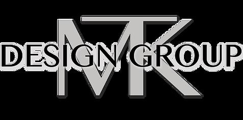 MTK Design Group, interior designer dfw, interior designer dallas, interior designer fort worth, interior design services, interior decorating services