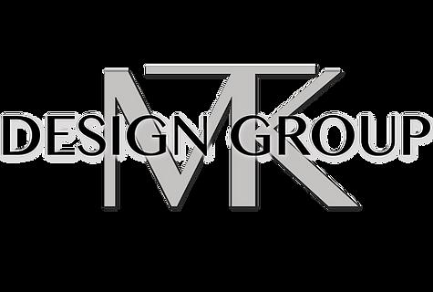 MTK Design Group, Interior Designer Dfw, Interior Designer Dallas, Interior  Designer Fort Worth