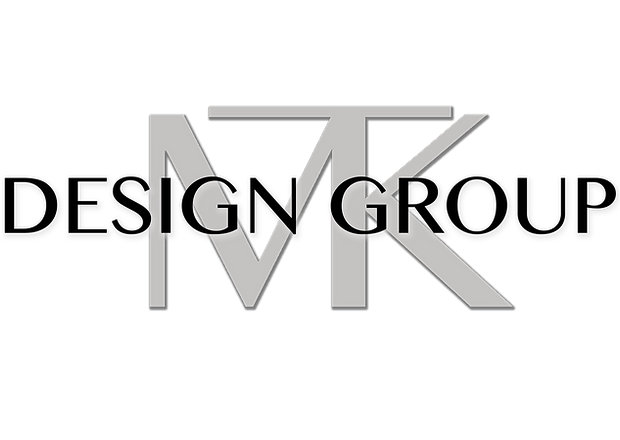 MTK Design Group, Interior Designer Dfw, Interior Designer Dallas, Interior  Designer Fort Worth