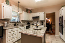 Kitchen Design, MTK Design Group (4 of 5)
