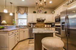 MTK Design Group, Interior Decorator DFW, Traditional Design (10 of 33)