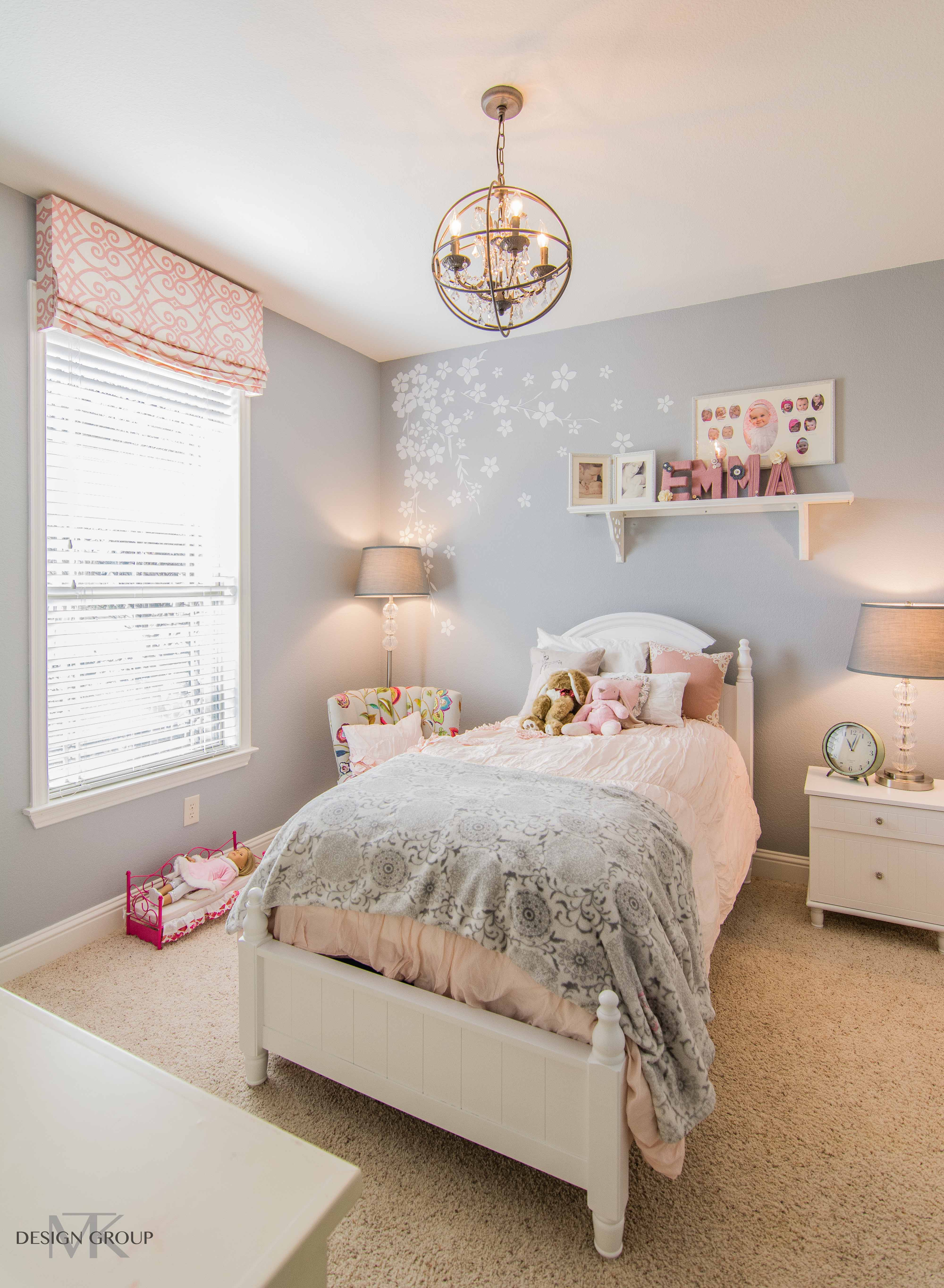 Midlothian Transitional Home Design, MTK Design Group, DFW Interior Decorating Services (5 of 39)