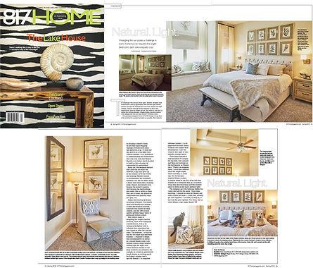 817 Home Magazine Website.jpg