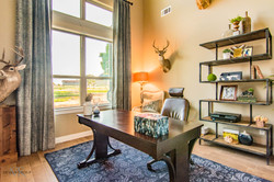 MTK Design Group, Rustic Modern Design, DFW Interior Decorator (11 of 11)