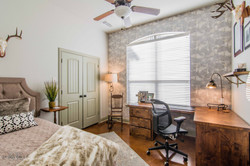 Midlothian Transitional Home Design, MTK Design Group, DFW Interior Decorating Services (2 of 39)