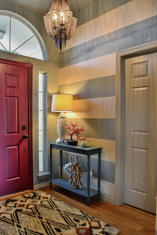 Quick Tips for Great Home Design When You're Moving to Dallas