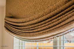 Window Treatment Design, MTK Design Group, Interior Decorator DFW, Curtains (13 of 17)