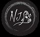 logo_naty.png