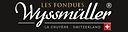 wyssmuller2-logo-slider800.png