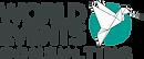 logo-wec-160715-final-vecto-rvb-png72dpi