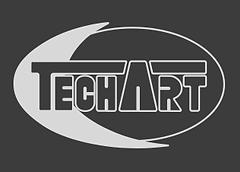 logo1 šedá.png