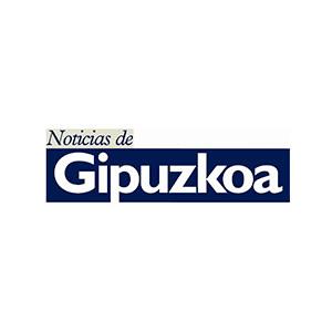 noticias_de_gipuzkoa_logo1.jpg