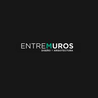 ENTREMUROS.jpg