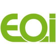 EOIlogo.jpg