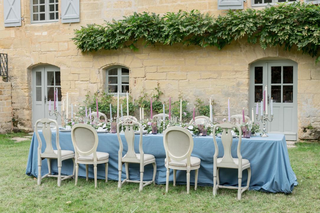 Inspiration The Gardens of Claude Monet