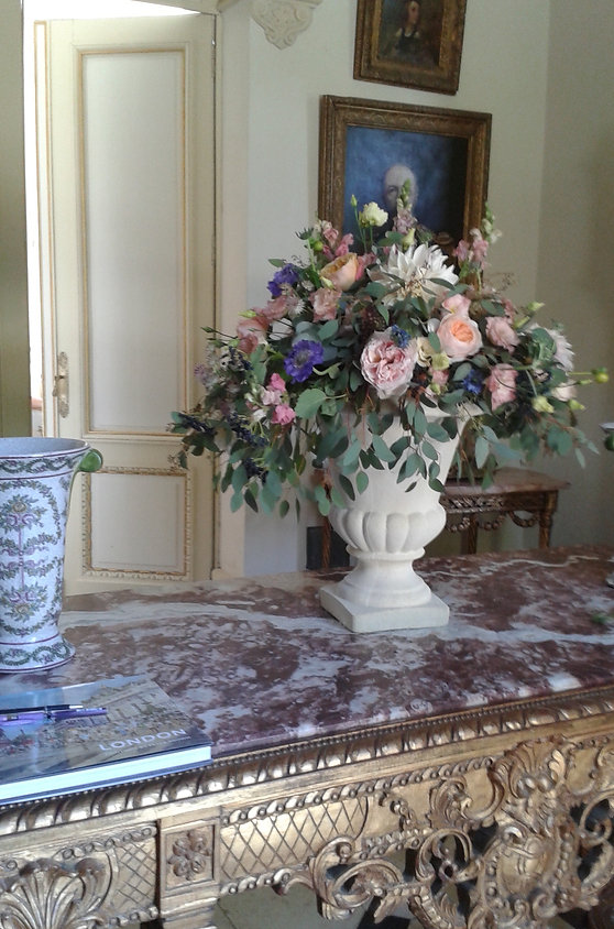 Château_la_Durantie_04.jpg