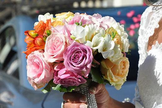 bouquet_mariée_Maryline_02.jpg
