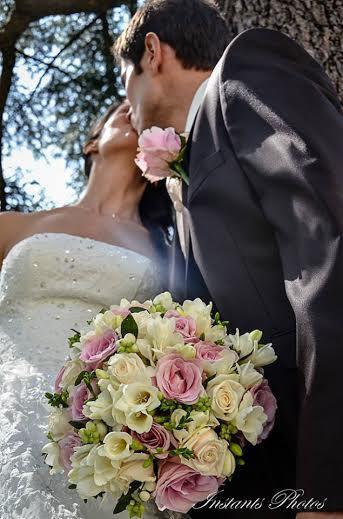 mariage Edwige 2015 01.jpg