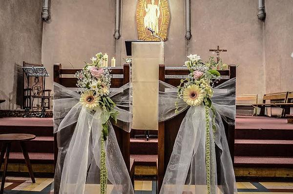 mariage Edwige 02jpg.jpg