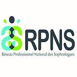 logo rpns.jpg