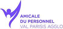 LOGO AMICALE VAL PARISIS 2016.jpg
