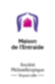 Logo-maison-entr.png