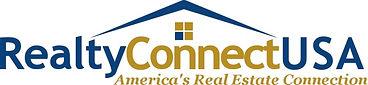 RealtyCon_Logo_4C.jpg
