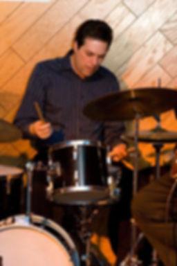 Rich DeRosa - drums.jpg