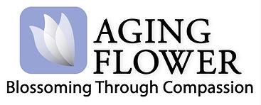 AGING FLOWER.jpg