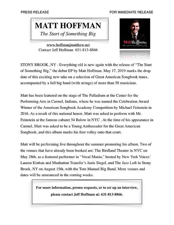 Press Release Matt.jpg