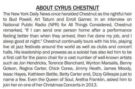cyrus chestnut2.JPG