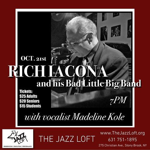 Rich Iacona Oct.jpg